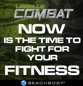 Les-Mills-Combat-Fight